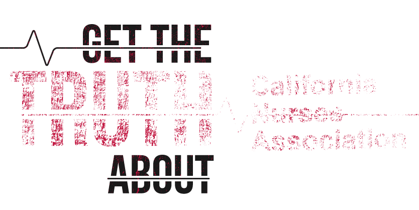 Truth About CNA